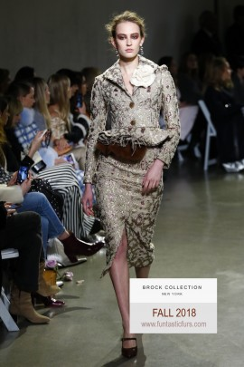 brock-collection-runway-fall-2018-img2