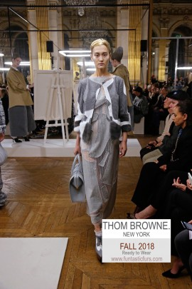 thom-browne-fall-2018-ready-to-wear-img10