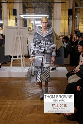 thom-browne-fall-2018-ready-to-wear-img2