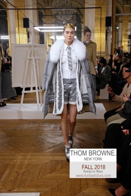 thom-browne-fall-2018-ready-to-wear-img4