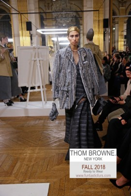 thom-browne-fall-2018-ready-to-wear-img5