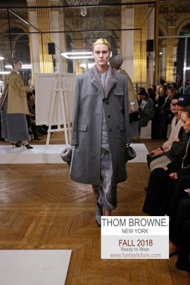 thom-browne-fall-2018-ready-to-wear-img6