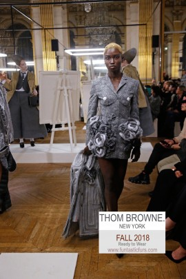 thom-browne-fall-2018-ready-to-wear-img7
