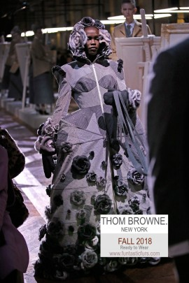 thom-browne-fall-2018-ready-to-wear-img9