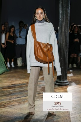 cdlm-2019-ready-to-wear-img2