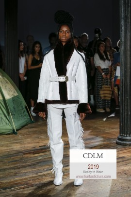 cdlm-2019-ready-to-wear-img3