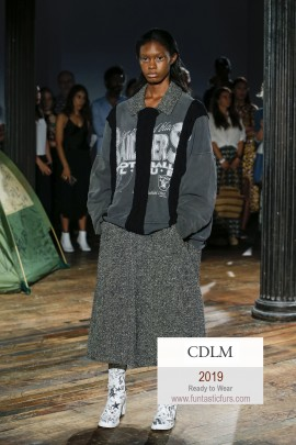 cdlm-2019-ready-to-wear-img7