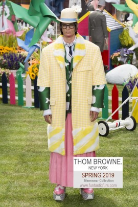 thom-browne-spring-2019-menwear-collection-img3