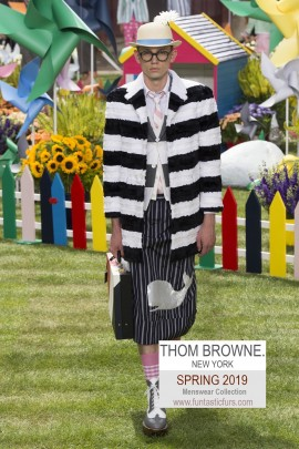 thom-browne-spring-2019-menwear-collection-img6