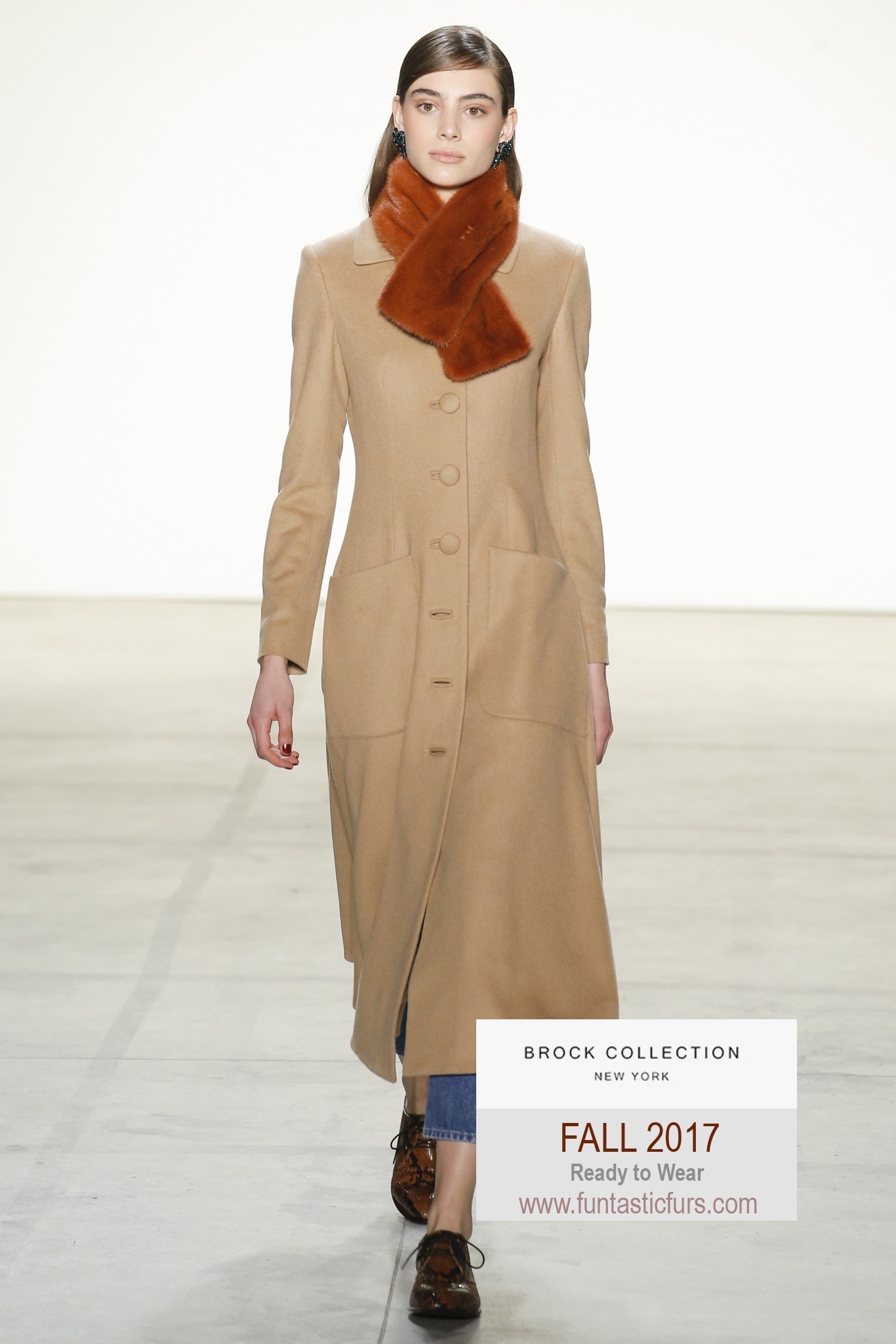 Dandy fashion for women 54
